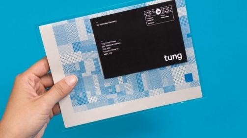 demo-attachment-76-06_tungpromo_envelope-655x545