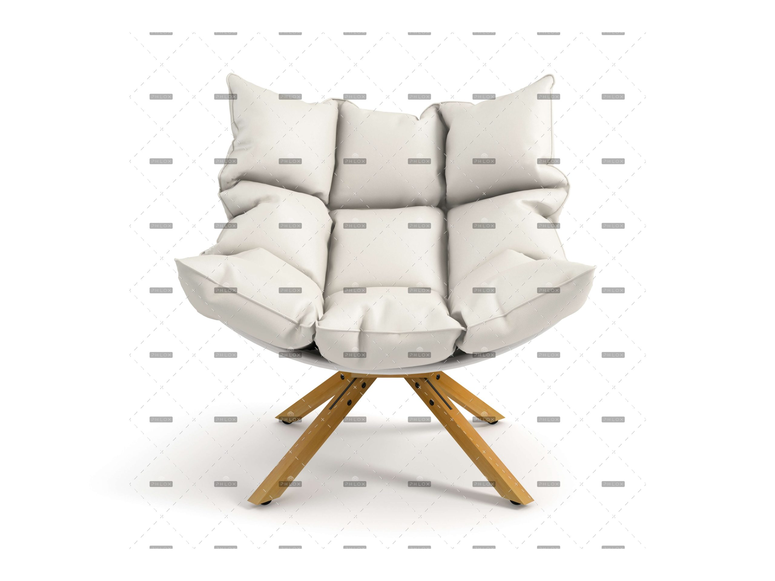 demo-attachment-92-armchair-isolated-on-white-background-3d-PCGLE73