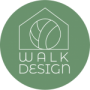 cropped-walk-design-corporate-logo-negativ-wald-RGB-e1590148552504.png