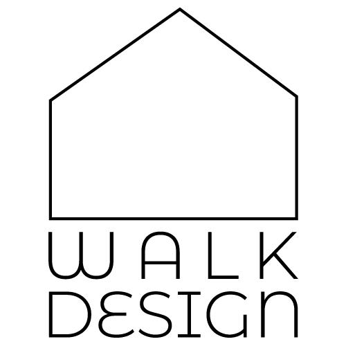 walk design – Walkstoffe aus 100% Wolle